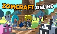 zomcraft-online