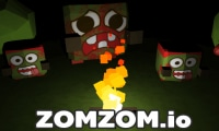 zomzom-io
